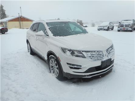 2015 Lincoln MKC Base (Stk: NC 3834) in Cameron - Image 2 of 12