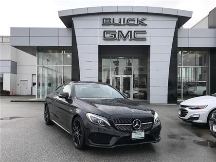 2018 Mercedes-Benz AMG C 43 Base (Stk: 9D35901) in North Vancouver - Image 2 of 26