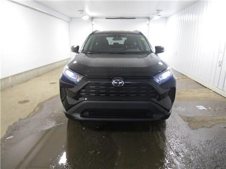 2020 Toyota RAV4 LE (Stk: 203069) in Regina - Image 2 of 25