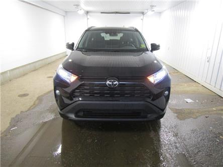 2020 Toyota RAV4 XLE (Stk: 203048) in Regina - Image 2 of 27
