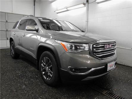 2019 GMC Acadia SLT-1 (Stk: R9-95040) in Burnaby - Image 2 of 13