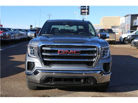 2020 GMC Sierra 1500 SLE (Stk: 179755) in Medicine Hat - Image 2 of 23