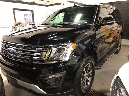 2019 Ford Expedition XLT (Stk: D0580) in Mississauga - Image 2 of 23