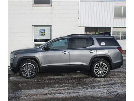 2020 GMC Acadia AT4 (Stk: 20135) in Peterborough - Image 2 of 3
