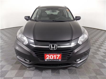 2017 Honda HR-V EX-L (Stk: 219669A) in Huntsville - Image 2 of 33