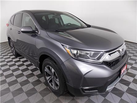 2018 Honda CR-V LX (Stk: 219682A) in Huntsville - Image 1 of 31