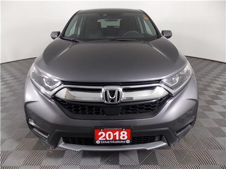 2018 Honda CR-V LX (Stk: 219682A) in Huntsville - Image 2 of 31