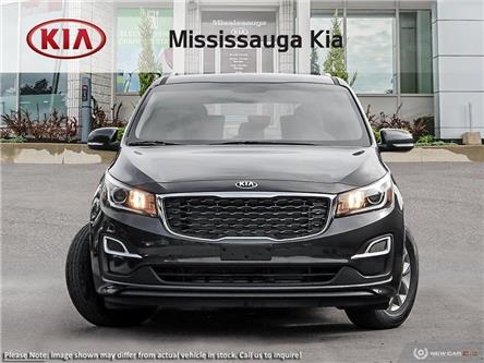 2020 Kia Sedona LX (Stk: SD20003) in Mississauga - Image 2 of 24