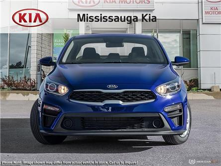 2020 Kia Forte LX (Stk: FR20035) in Mississauga - Image 2 of 24