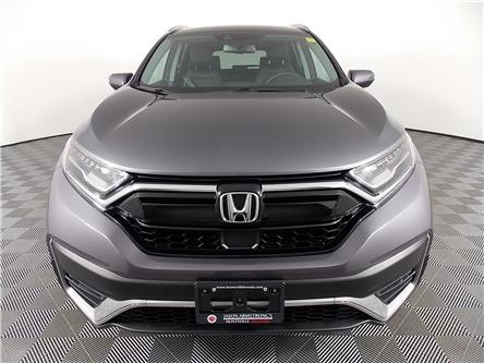 2020 Honda CR-V Touring (Stk: 220031) in Huntsville - Image 2 of 28