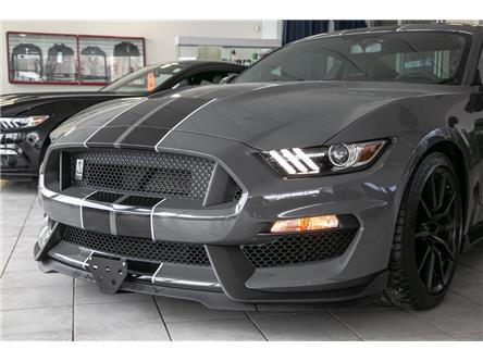 2018 Ford Shelby GT350 Base (Stk: 2000541) in Ottawa - Image 1 of 29
