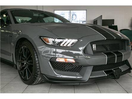 2018 Ford Shelby GT350 Base (Stk: 2000541) in Ottawa - Image 2 of 29