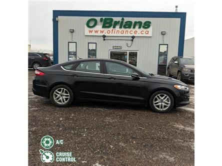 2014 Ford Fusion SE (Stk: 13040A) in Saskatoon - Image 2 of 18