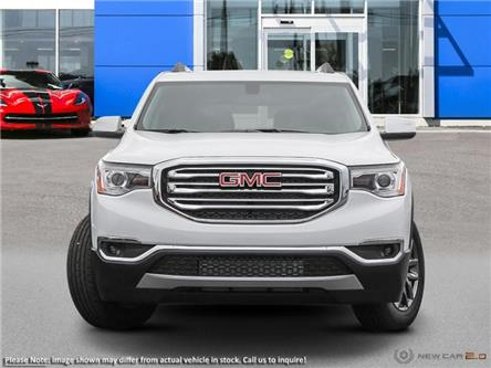 2019 GMC Acadia SLT-1 (Stk: Z148510) in Newmarket - Image 2 of 23