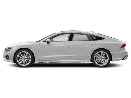 2019 Audi A7 55 Progressiv (Stk: AU8097) in Toronto - Image 2 of 9