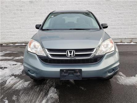 2010 Honda CR-V LX (Stk: 19739A) in Kingston - Image 2 of 21