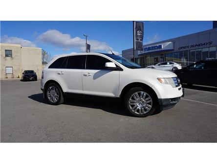 2010 Ford Edge Limited (Stk: HU908) in Hamilton - Image 2 of 35