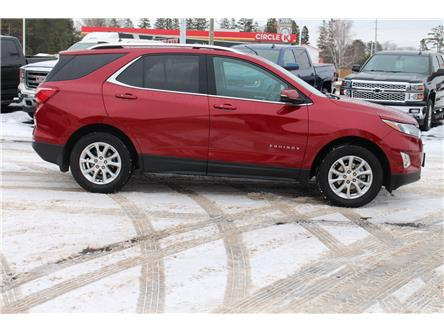 2018 Chevrolet Equinox 1LT (Stk: 6294-20A) in Sault Ste. Marie - Image 2 of 29