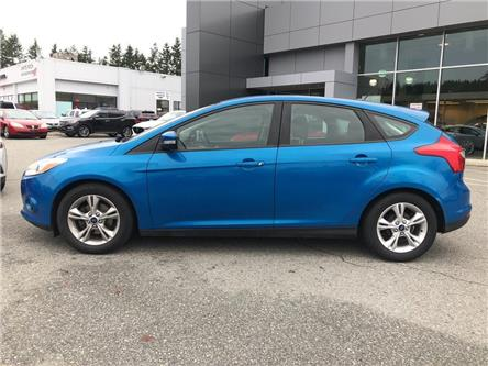 2014 Ford Focus SE (Stk: P4242) in Surrey - Image 2 of 15