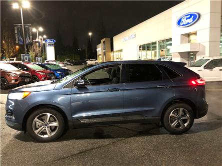 2019 Ford Edge SEL (Stk: CP19444) in Vancouver - Image 2 of 26