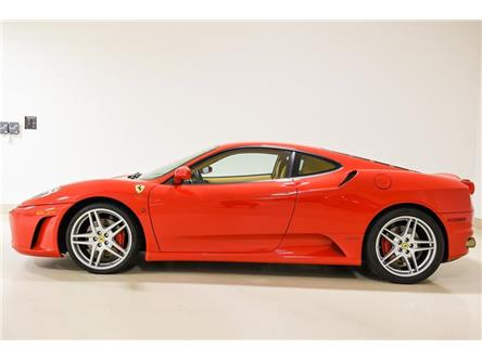 2006 Ferrari F430 Berlinetta F1 (Stk: UC1517) in Calgary - Image 2 of 21