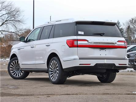 2019 Lincoln Navigator Reserve (Stk: 19NV1166) in St. Catharines - Image 2 of 24