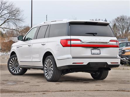 2019 Lincoln Navigator Reserve (Stk: 19NV1167) in St. Catharines - Image 2 of 27