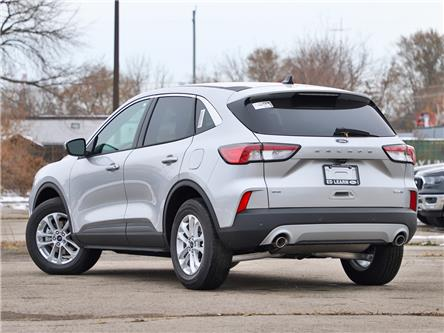 2020 Ford Escape SE (Stk: 20ES031) in St. Catharines - Image 2 of 22