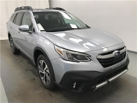 2020 Subaru Outback Limited (Stk: 211161) in Lethbridge - Image 1 of 28