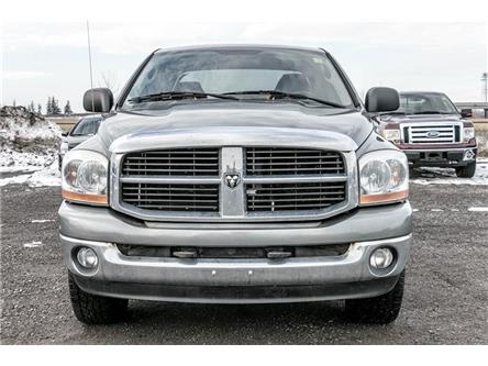 2006 Dodge Ram 1500  (Stk: LC2116B) in London - Image 2 of 11