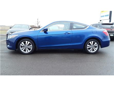 2008 Honda Accord EX (Stk: P598) in Brandon - Image 2 of 22
