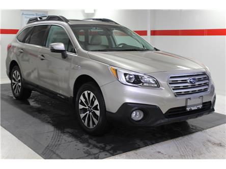 2017 Subaru Outback 3.6R Limited (Stk: 299895S) in Markham - Image 2 of 27