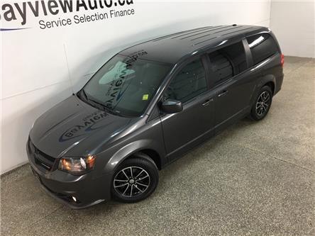 2018 Dodge Grand Caravan GT (Stk: 35924W) in Belleville - Image 2 of 25
