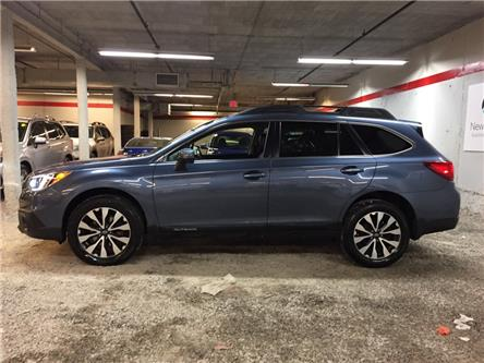 2015 Subaru Outback 3.6R Limited Package (Stk: P425) in Newmarket - Image 2 of 23