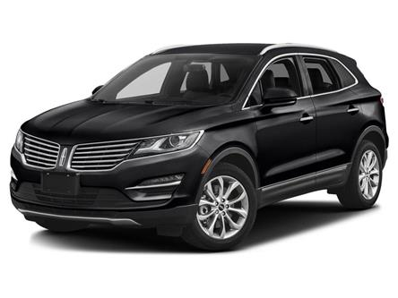2016 Lincoln MKC Select (Stk: K-2038A) in Calgary - Image 1 of 10