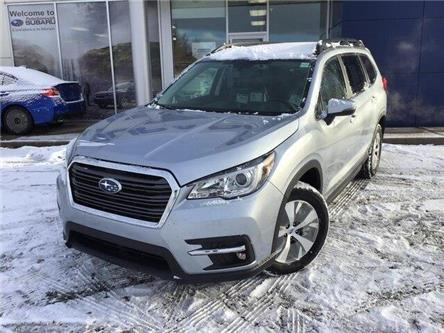 2020 Subaru Ascent  (Stk: S4084) in Peterborough - Image 1 of 19