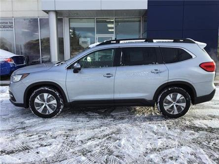2020 Subaru Ascent  (Stk: S4084) in Peterborough - Image 2 of 19