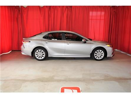 2019 Toyota Camry SE (Stk: BB0266) in Listowel - Image 2 of 16