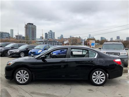2015 Honda Accord LX (Stk: HP3579) in Toronto - Image 2 of 28