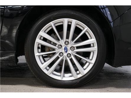 2016 Subaru Impreza  (Stk: 292528) in Vaughan - Image 2 of 30