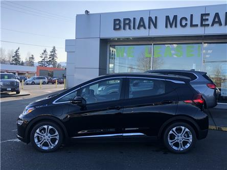 2019 Chevrolet Bolt EV LT (Stk: M4338-19) in Courtenay - Image 2 of 23