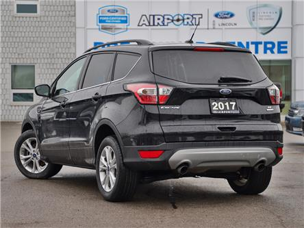 2017 Ford Escape SE (Stk: 1HL221) in Hamilton - Image 2 of 21