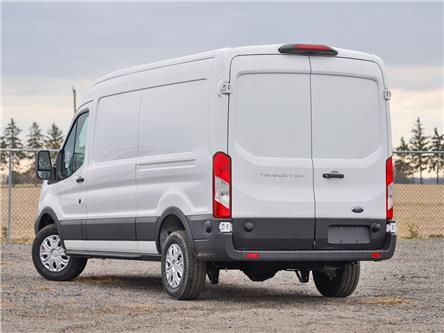 2019 Ford Transit-250 Base (Stk: 190761) in Hamilton - Image 2 of 26