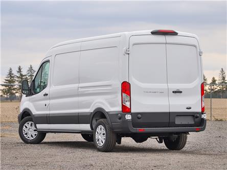 2019 Ford Transit-250 Base (Stk: 190851) in Hamilton - Image 2 of 23