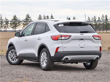 2020 Ford Escape SE (Stk: 200050) in Hamilton - Image 2 of 24