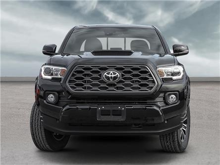 2020 Toyota Tacoma Base (Stk: 20TA139) in Georgetown - Image 2 of 23