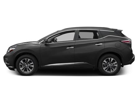 2016 Nissan Murano SV (Stk: 19500A) in Barrie - Image 2 of 10