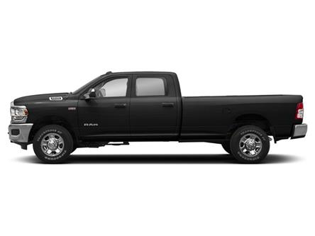 2019 RAM 3500 Limited (Stk: K704154) in Surrey - Image 2 of 9
