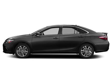 2016 Toyota Camry XSE (Stk: NJ13807) in Newmarket - Image 2 of 10