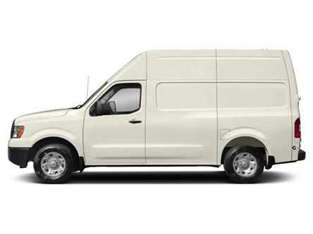 2020 Nissan NV Cargo NV2500 HD SV V6 (Stk: M20NV036) in Maple - Image 2 of 8